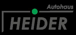 2015 10 Logo Heider (2)